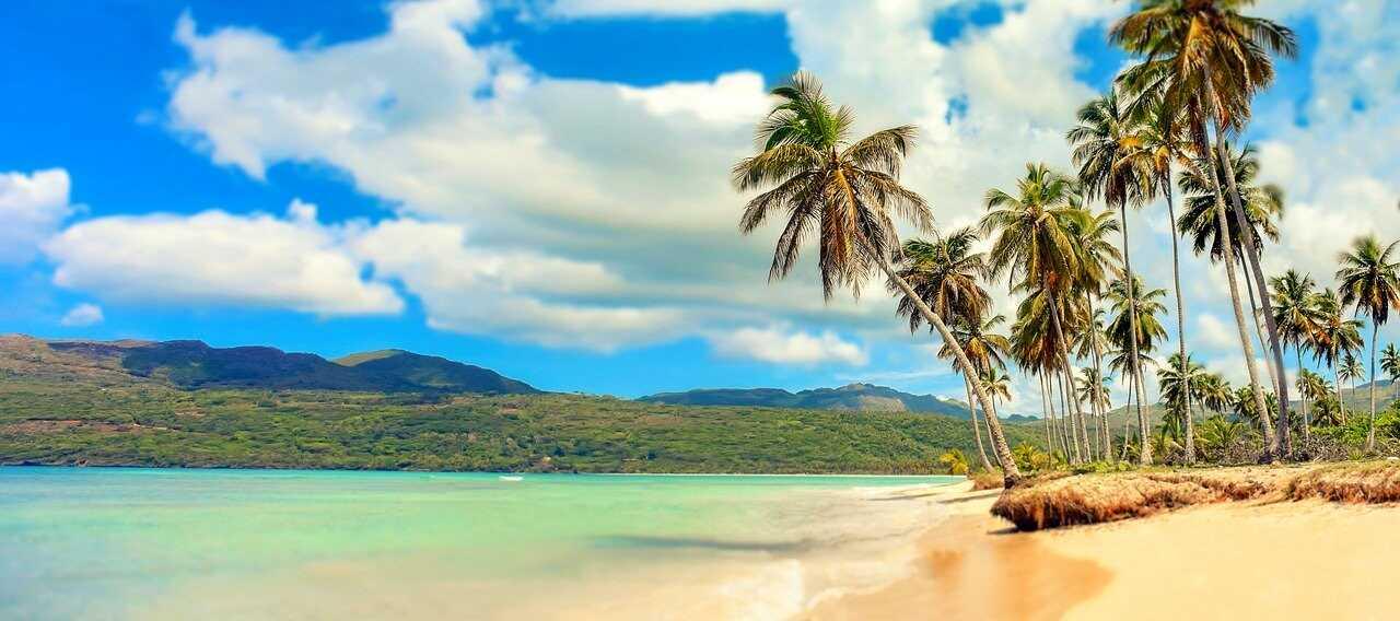 Dominikai Köztársaság: a karib térség gyöngyszeme