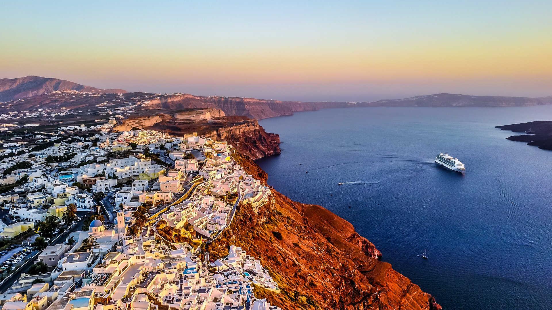 egyetlen szabadság görög szigetek jilbab nő találkozó